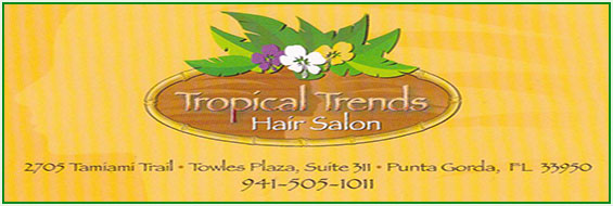 Tropical-Trends-Banner