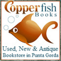 Copperfish-Books-Punta-Gorda-150