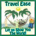 Travel-Ease-150