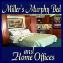 millers-murphy-bed-150