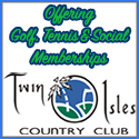 Twin Isles Golf Tennis