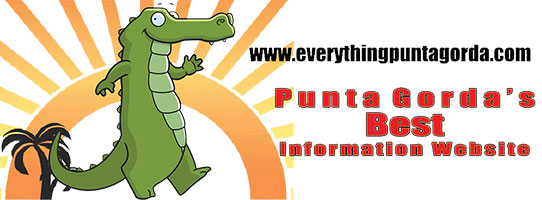 EverythingPuntaGorda.com