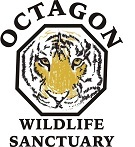 """Octagon Wildlife Hurricane Irma """"Fundraiser For Food and Fences"""" @ Dean's South of the Border 