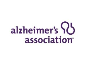 10 Warning Signs of Alzheimer's @ South County Civic Center |  |  |
