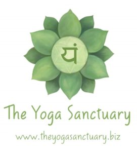Yoga for a Strong and Healthy Immune System @ The Yoga Sanctuary  |  |  |